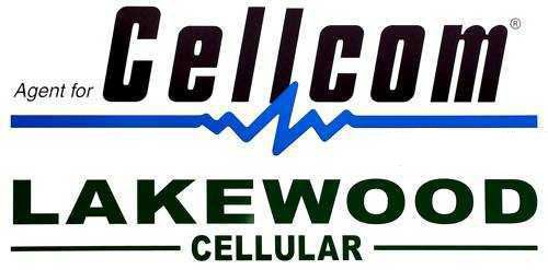 Lakewood Cellular